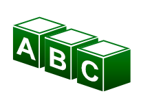 The ABCs of Credit