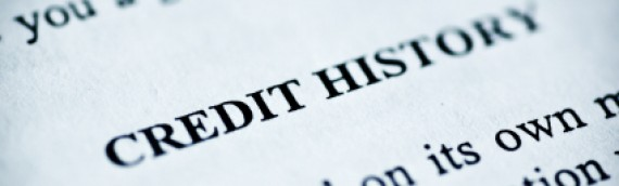 How to Fix a Credit Report Error