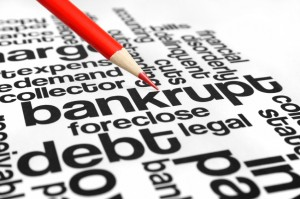 Bankruptcy & After Proposal Loans Lenders