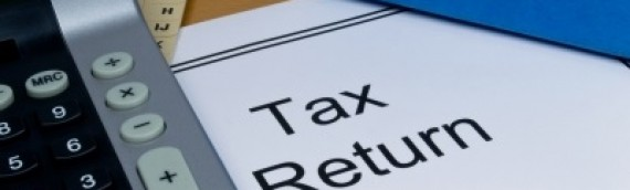 Avoid Tax Identity Theft To Secure your Tax Refund