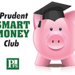 JOIN FREE SMART MONEY CLUB