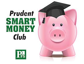Prudent Financial Smart Money Club