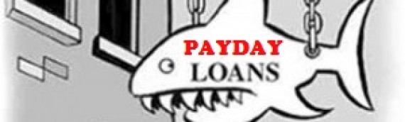 The Real Costs of Payday Loans In Ontario