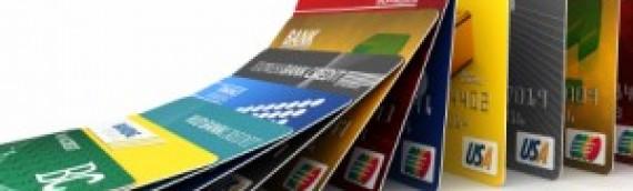Stop Juggling Credit Cards Debts