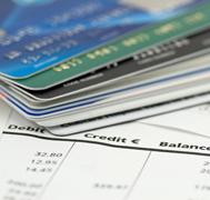 loan after bad credit