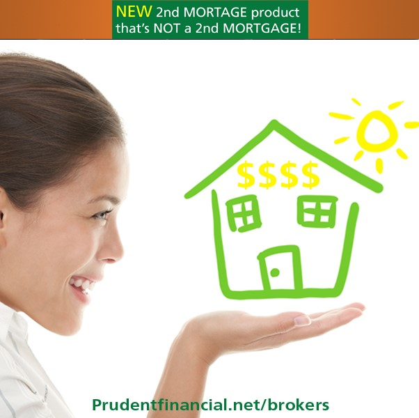 OMG! An Unsecured Home Loan Without the Hassle of a Second Mortgage