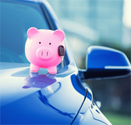 car title loan yes borrow with your car