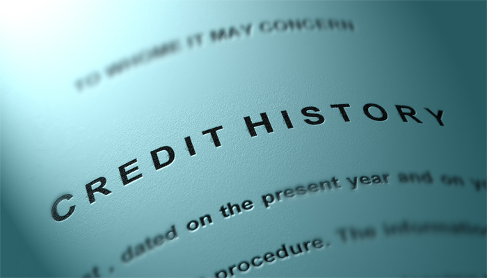 How to Make Getting a Loan with Bad Credit a Reality!