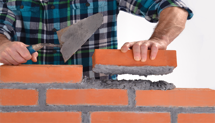 Fact: An Undischarged Bankruptcy Loan is the Best Way to Rebuild Credit