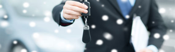 Buying a Used Car In Ontario 101 – Coming into Winter is the BEST Time to Buy
