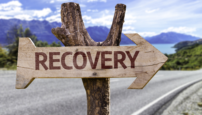 How to Financially Recover After Filing for Bankruptcy in Canada