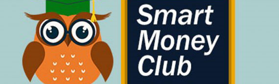 Prudent Financial Announces the Smart Money Club