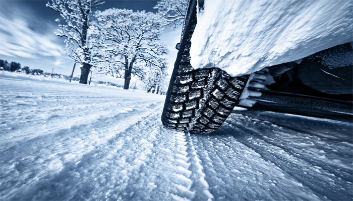 Best Winter Cars – Here Are Our Top 5 and Why They Made the List!