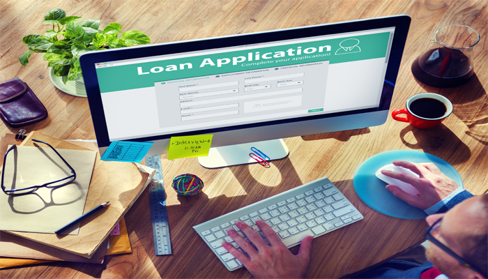 What to do When Applying for Personal Loan Financing but Everyone Says NO!