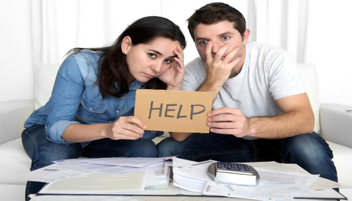 """What Exactly is a """"Bad Credit Loan"""" and Why do People Get Them?"""