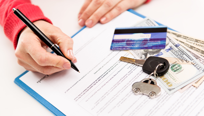 Lease Buyouts 101 – Buying Out Your Lease is Buying a Used Car