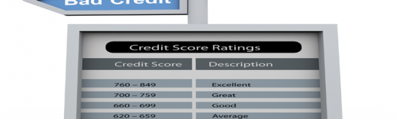 Spotlight: How to Get Approved for a Loan with Bad Credit