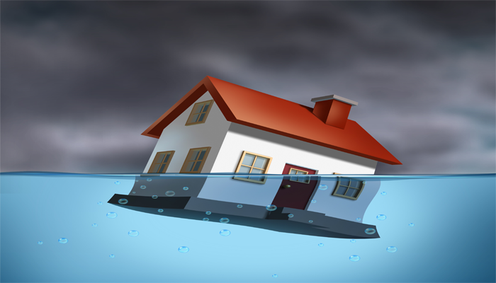 If I File a Bankruptcy, Will I Lose my Home?