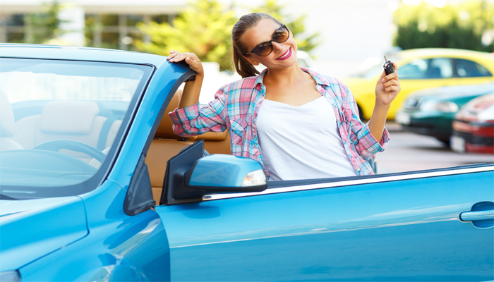Used Car Financing in Toronto – What You Need to Know