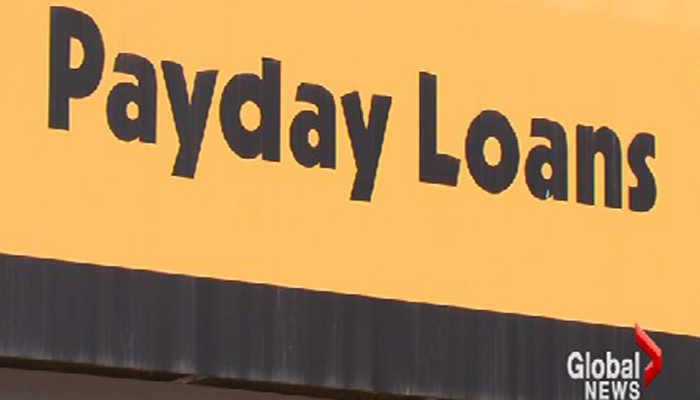 Payday Loan Sharks? Former Employees Says Yes!