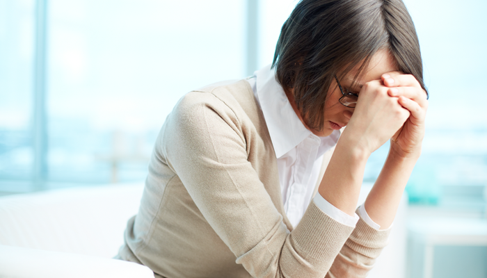 Filed for Bankruptcy in Ontario… Now What?