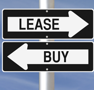 lease-or-buy-sm
