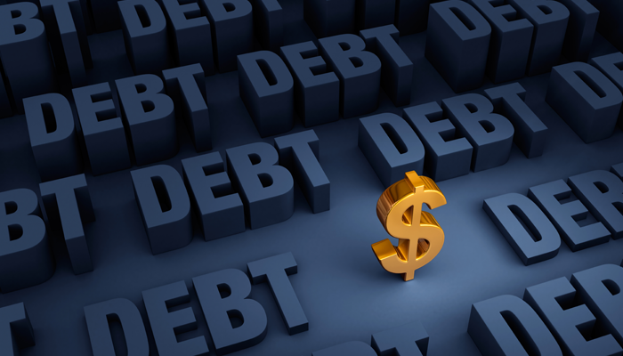 In The News: Bankruptcy in Canada on the Rise