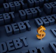 bankruptcy-in-canada-sm