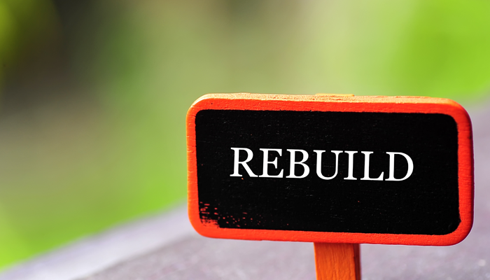 How to Re-Establish Your Credit After Bankruptcy