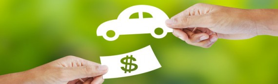 Smart Money: Finance Your Car in the Same Place You Buy