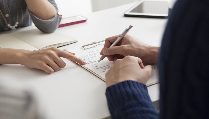 Bad Credit Loans: What to Look for in a Lender
