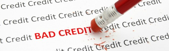 Credit Repair in Canada: What to Do When Your Credit is Beyond Repairing
