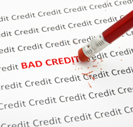 Credit repair in canada what to do when your credit is beyond credit repair in canada what to do when your credit is beyond repairing ccuart Image collections