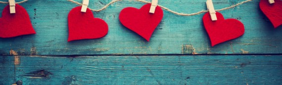 Valentine Budgeting Tips – Romance Your Valentine in the GTA on a Budget