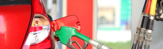 Gas Prices Increasing in the GTA: Tips to Save Money on Gas
