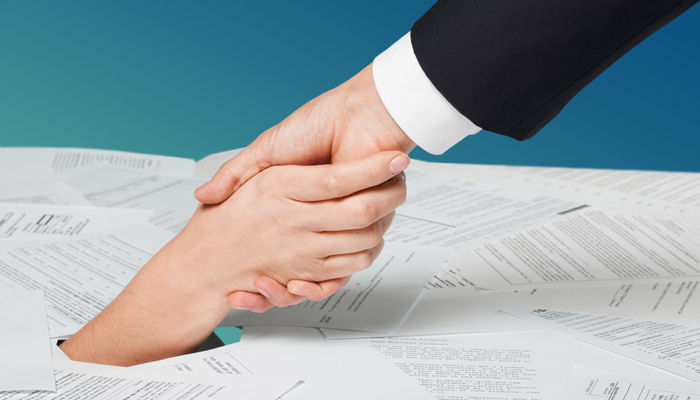 Financial Counselling in the GTA: When it Might be Time to See a Professional