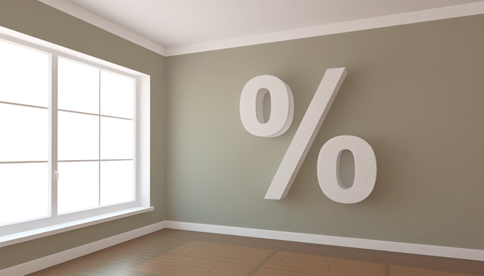 Interest Rates May Be Going Up – Time to Get Your Financial House in Order