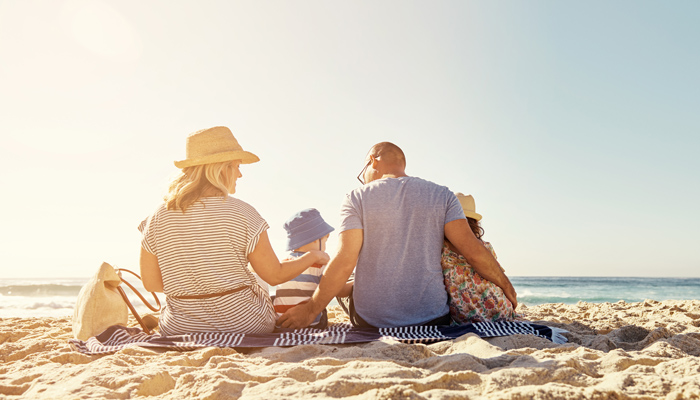 Vacation Financing – Taking Out a Loan vs Using a Credit Card