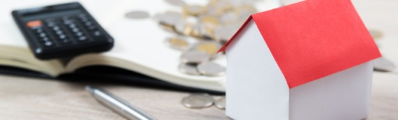 How Much Are We talking Here? Reviewing Second Mortgage Closing Costs