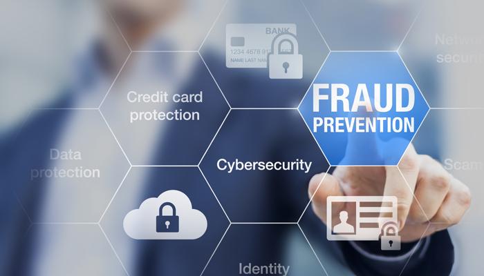 Identifying Fraud Blog Series: Fake Websites