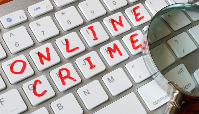 Identifying Fraud Blog Series: Phishing Schemes