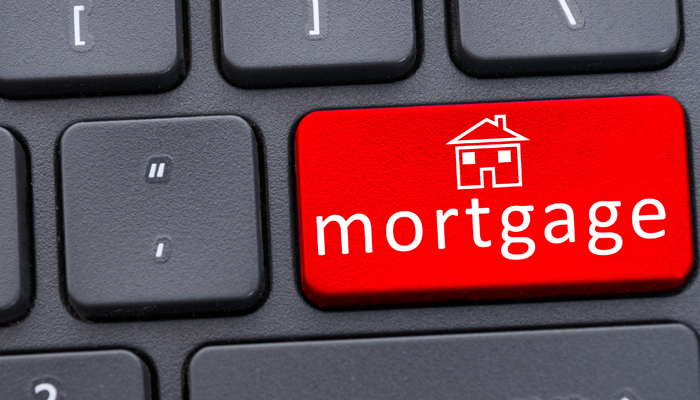 New Mortgage Rules Making it Hard to Refinance – So Don't!