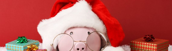 Frugal Festivities: Budget-Friendly Holiday Spending Tips
