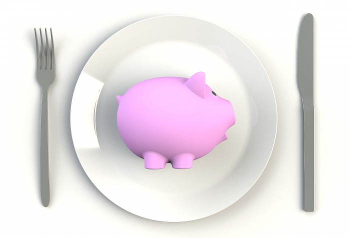Lunch Money: Tips to Save Money on Lunch