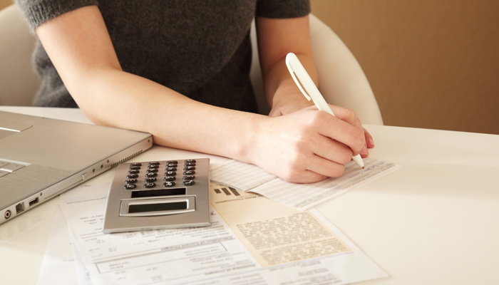 Is Another Bad Credit Loan Really the Answer?