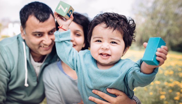 Affordable Family Activities Around the GTA