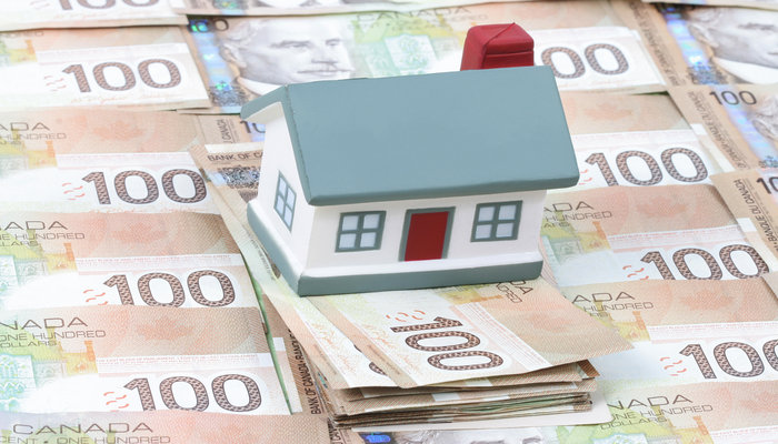 Is Refinancing My First Mortgage the Right Choice for Consolidating Debt?