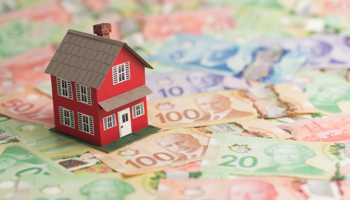 How to Take Out Home Equity Without Impacting Your Low First Mortgage Rate