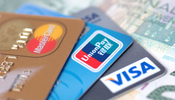 Our Guide to Getting a Secured Credit Card When You Don't Have the Deposit Money
