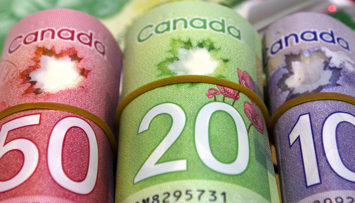 Canadian Consumer Debt Gets a Break: Bank of Canada Interest Rate Holding at 1.5% for September 2018